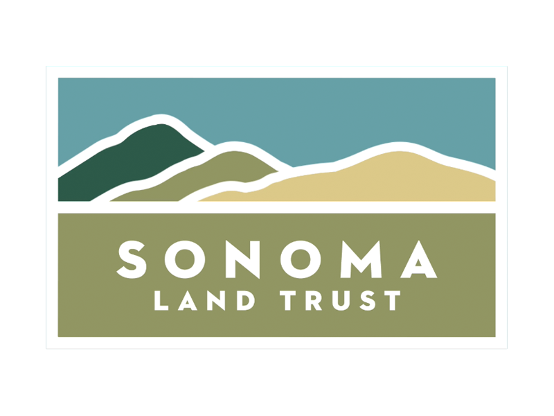 Sonoma Land Trust 3.png