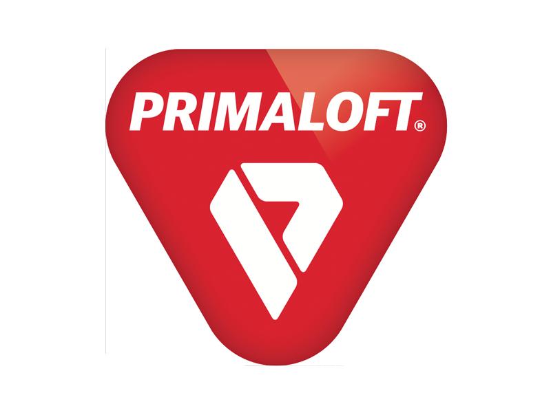 Primaloft.png
