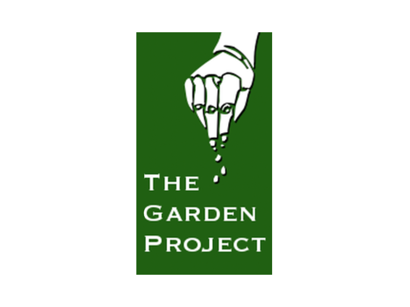 Garden Project.png