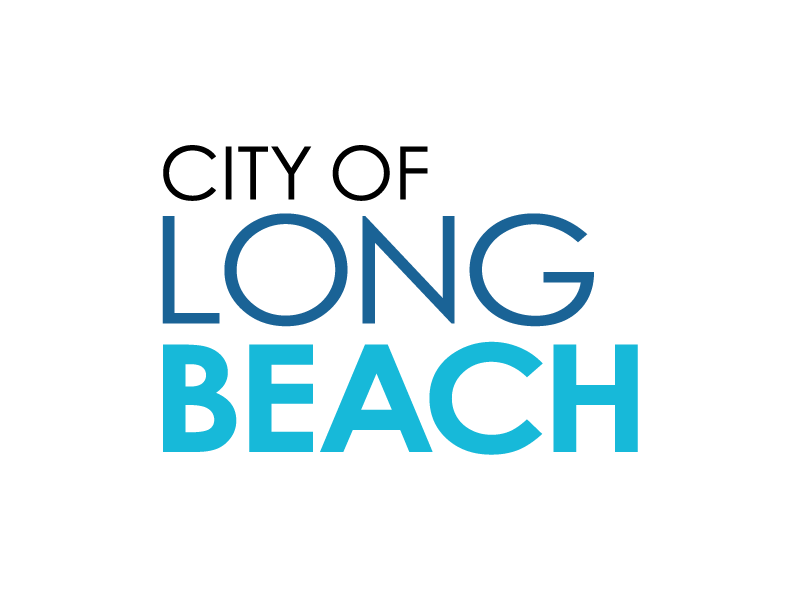 Long Beach.png