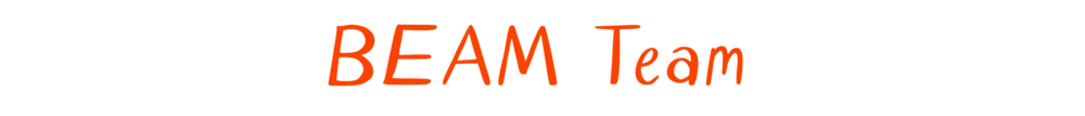 BEAM Team v2.png