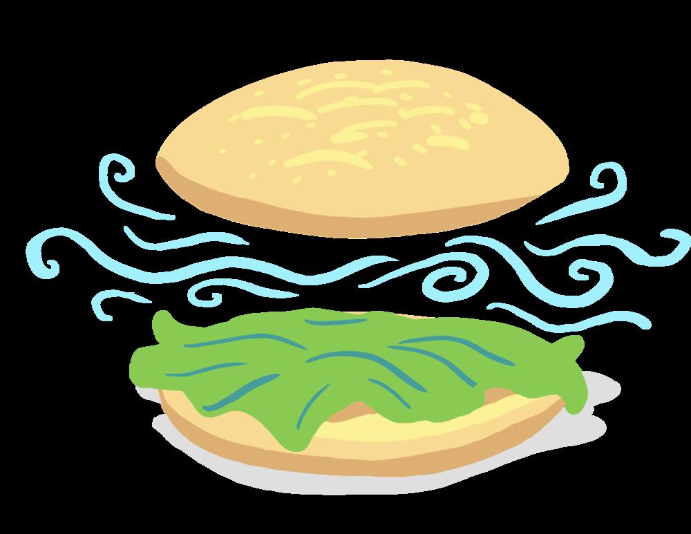 air sandwich.png