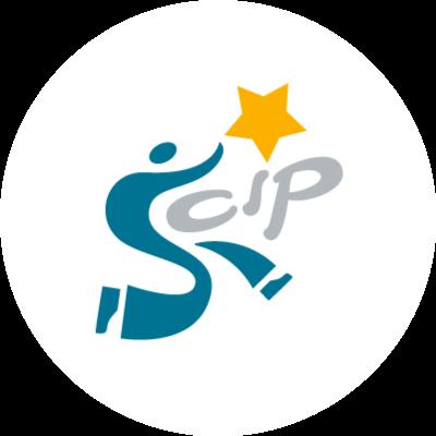 SCIP-Logo.png
