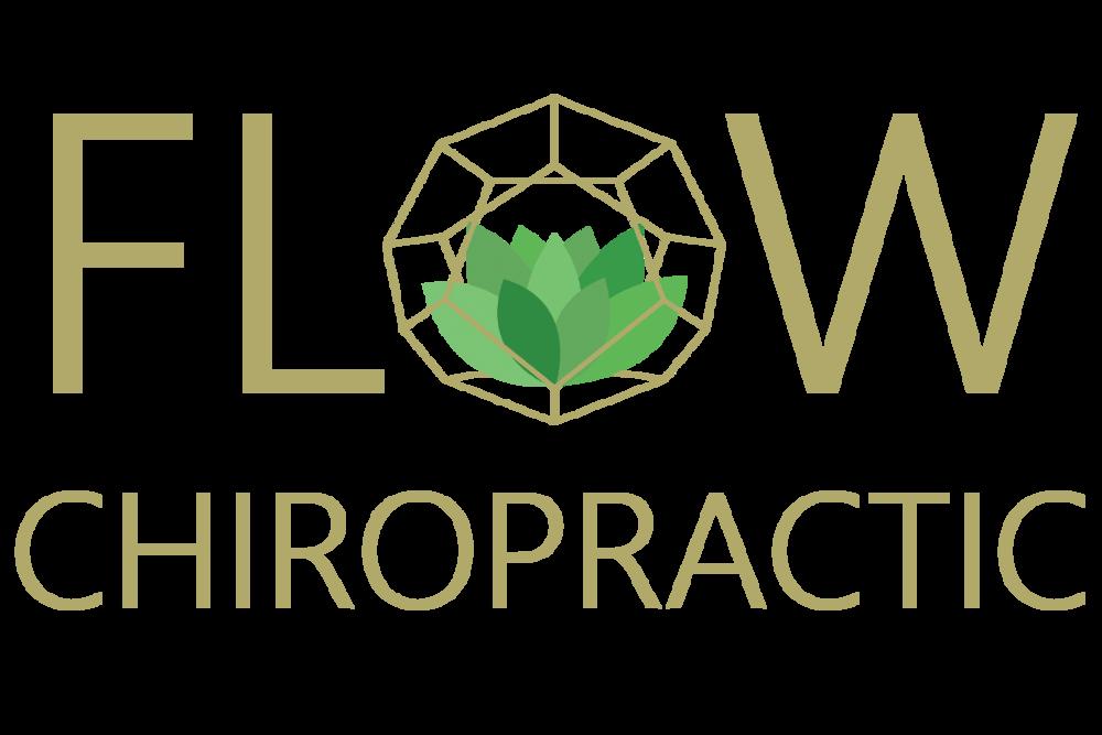 Nutrition Flow Chiropractic