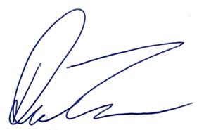 Dan-Signaturesmall.png