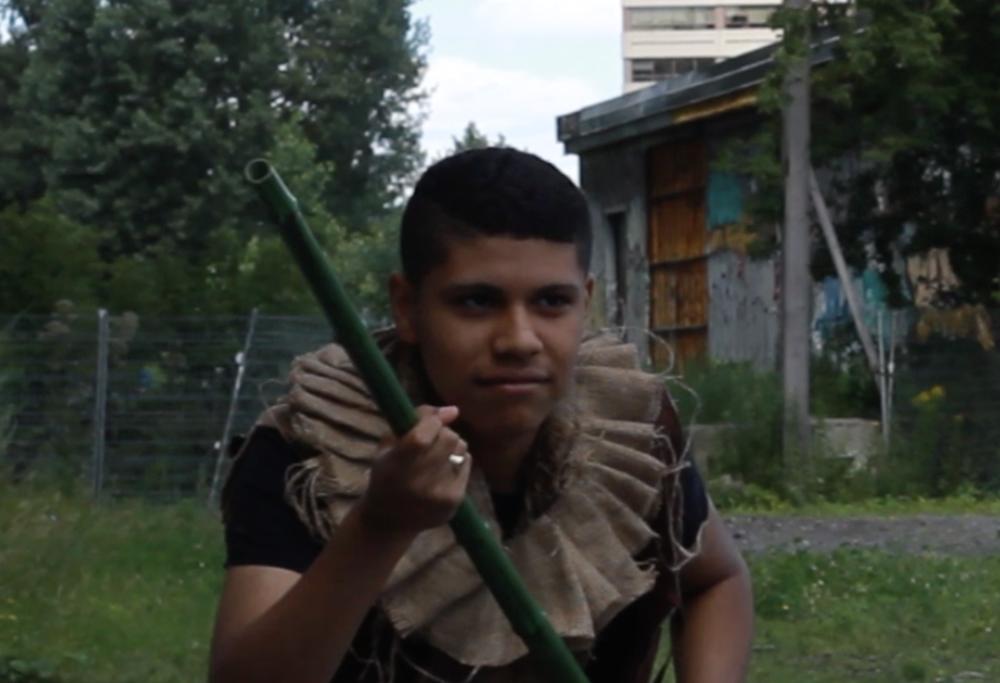 Darinton Gomez.png