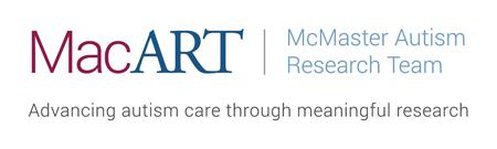 MacArt_Logo.jpg