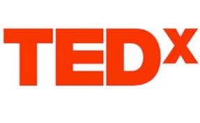 Ted X.jpeg