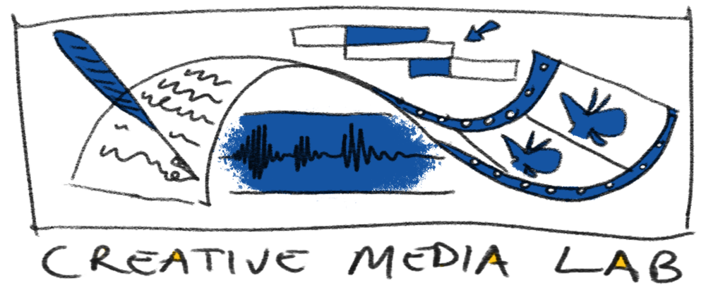 creative media lab.png