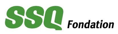 Fondation SSQ.jpg