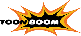 toonboom.png