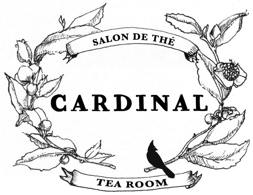 Cardinal Tea.jpg