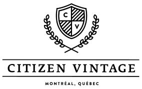 Citizen Vintage.png