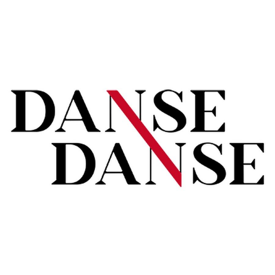 danse danse larger.jpg