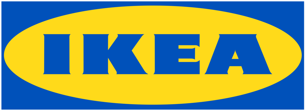 ikea large.png