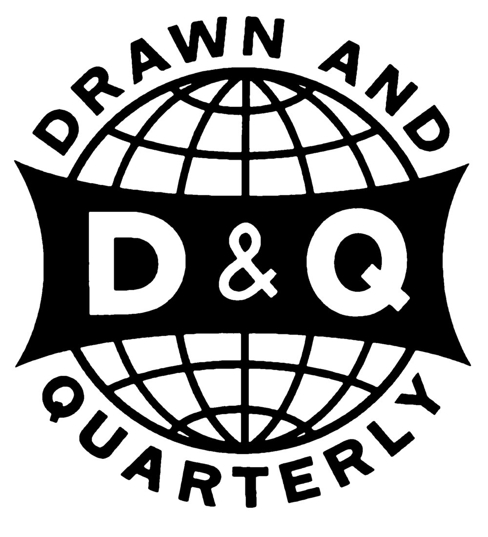 Drawn & Quarterly.jpg