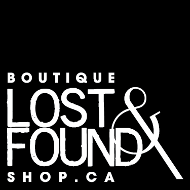 Lost and Found copy.png