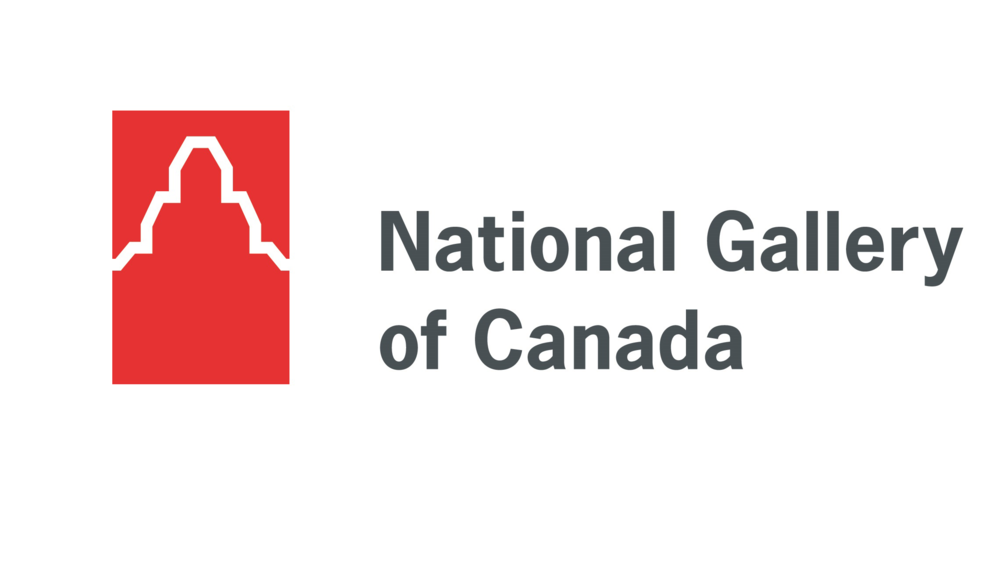 national gallery of canada.png