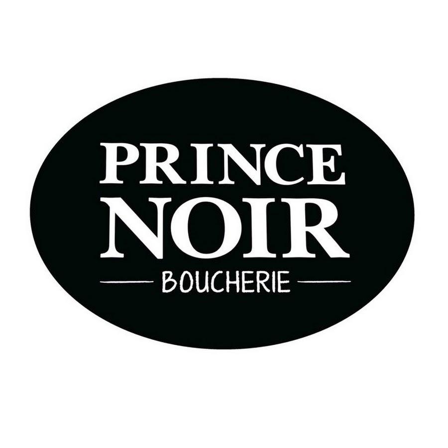 prince noir large.jpg