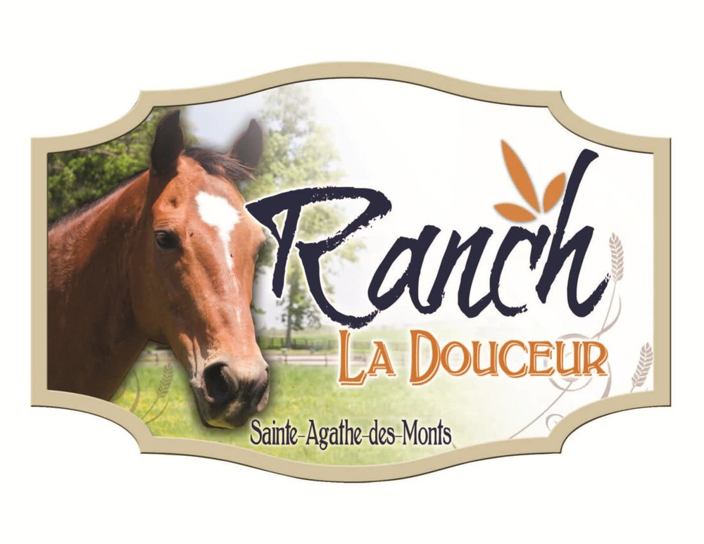 ranch-la-douceur.jpg