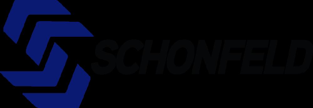 Schonfeld.png