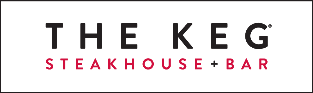 The_Keg_Steakhouse_and_Bar.png