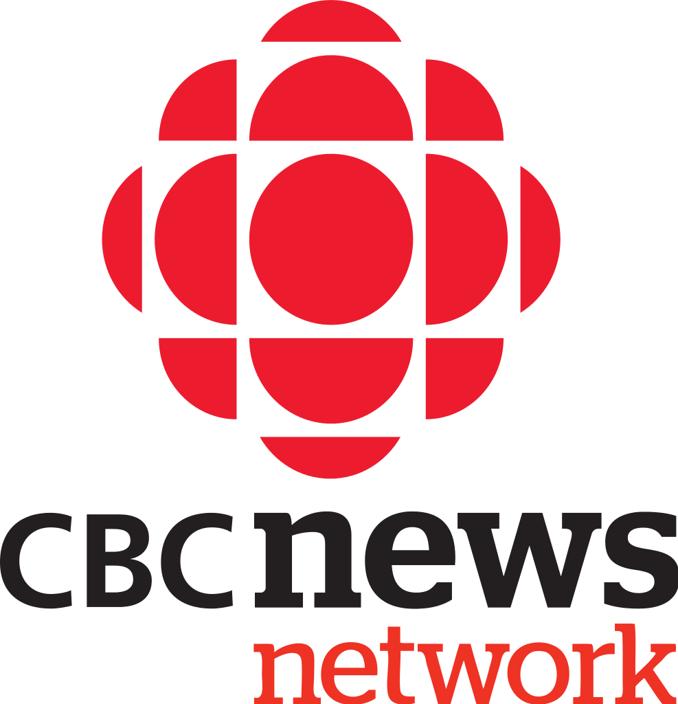 logo-cbc-png-file-cbc-news-network-svg-987.png