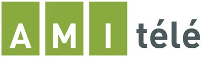 Amitele_logo.jpg