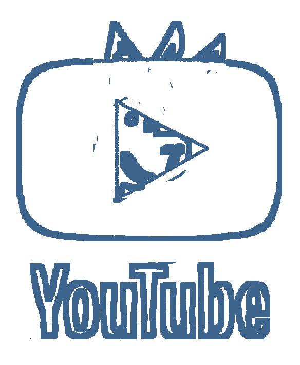 donkey youtube copy.png