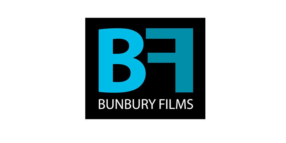 Bunbury copy.jpg