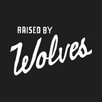 Raised by Wolves copy.jpg