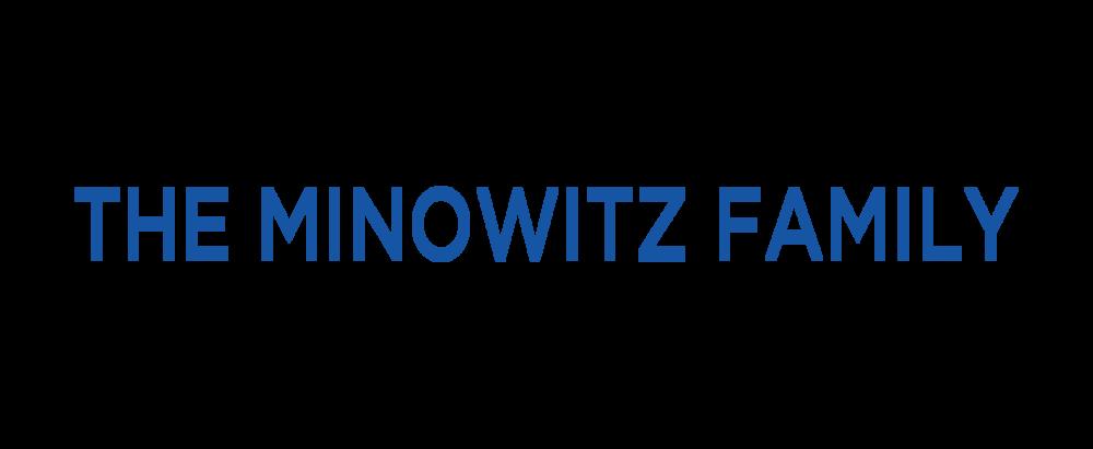 minowitz-family.png