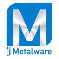 Metalware copy.png