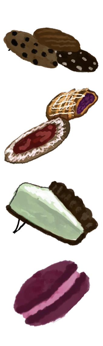 DESERTS.png