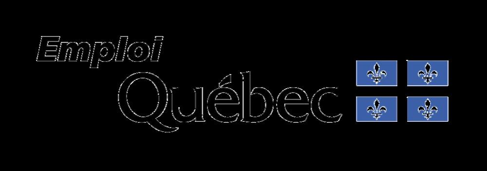 Emploi-Québec.png