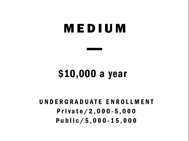 enrollment-MED.png