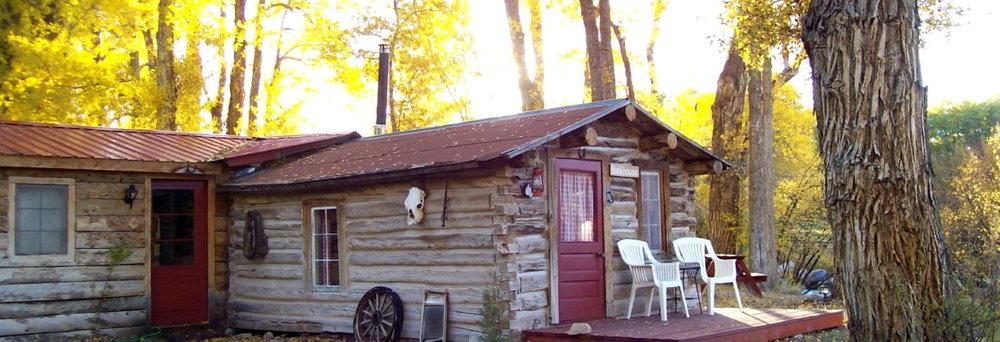 Bunkhouse-fall-1170x400.jpg