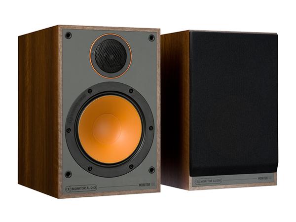 monitor-audio_speakers.png
