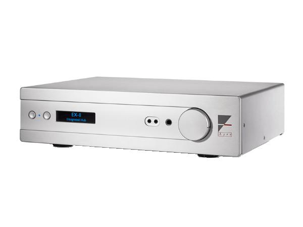 Ayre-Acoustics-Amplifier.png