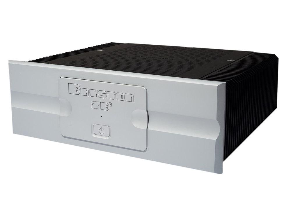 Bryston-7B3-Power-Amplifier-Pic-2_260566_4 copy.jpg