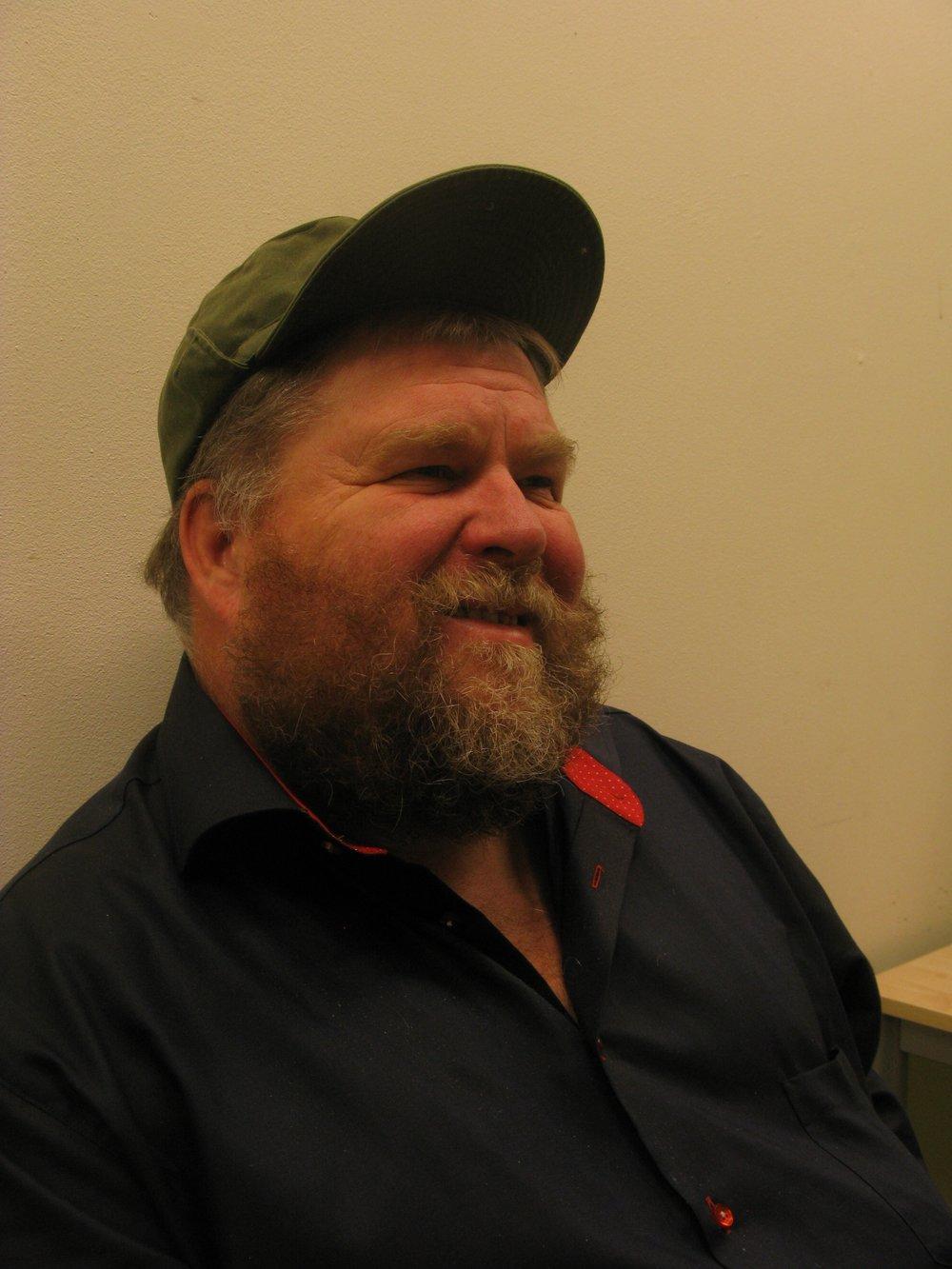 Kjell Åke i Myra.jpg