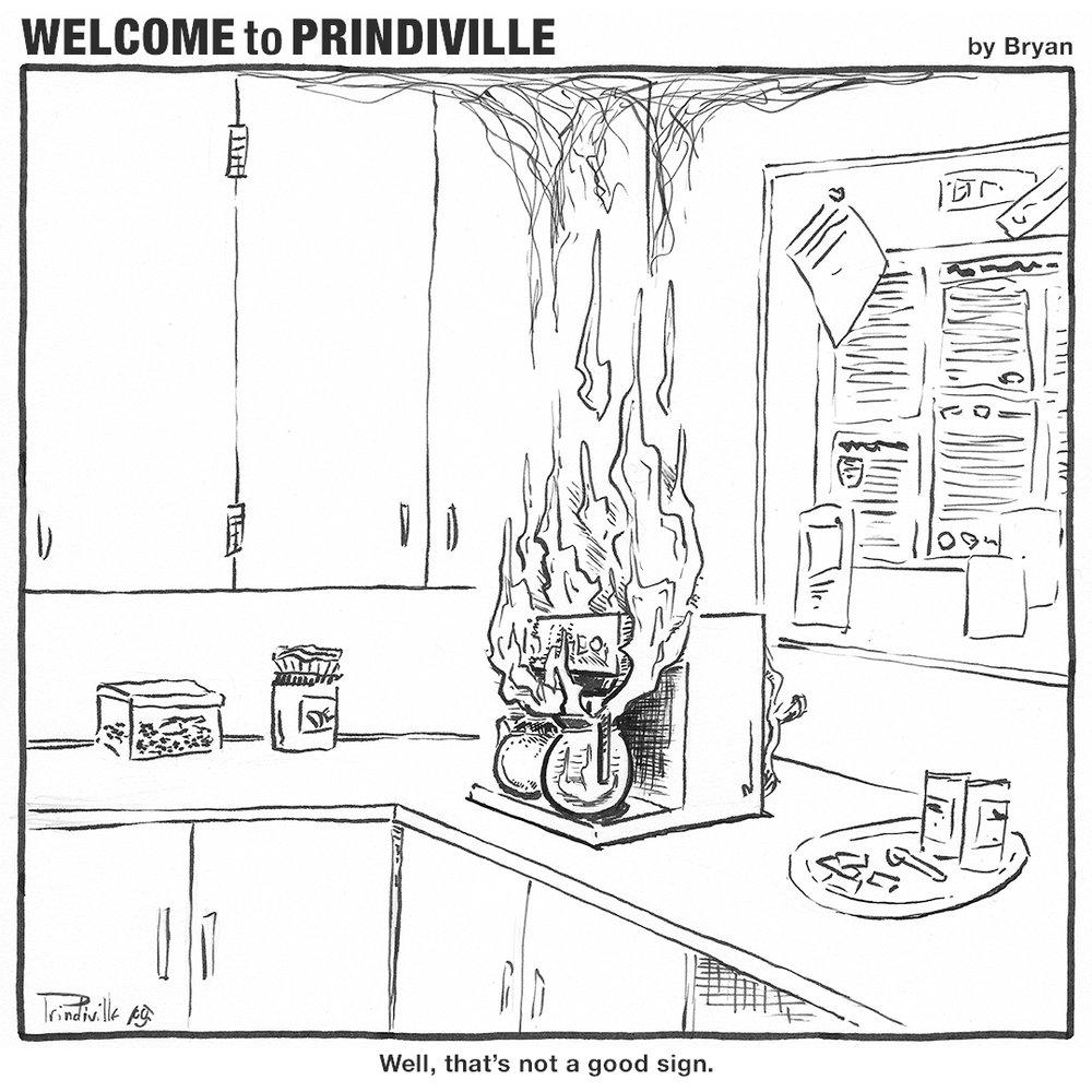 20181015-WtoP-coffee-fire.jpg