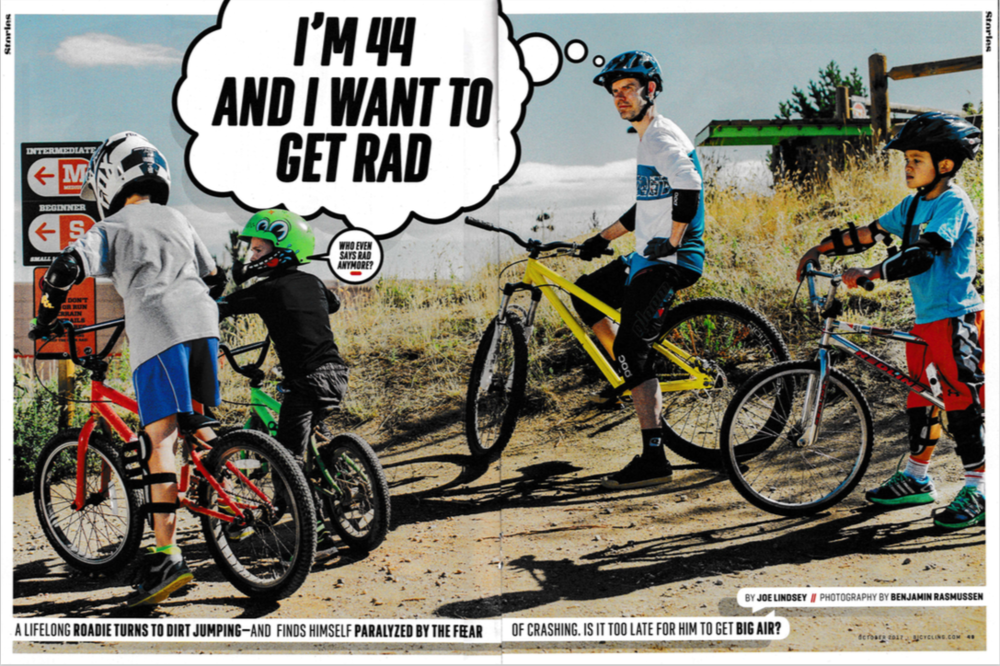 Bicycling-DirtJump.png