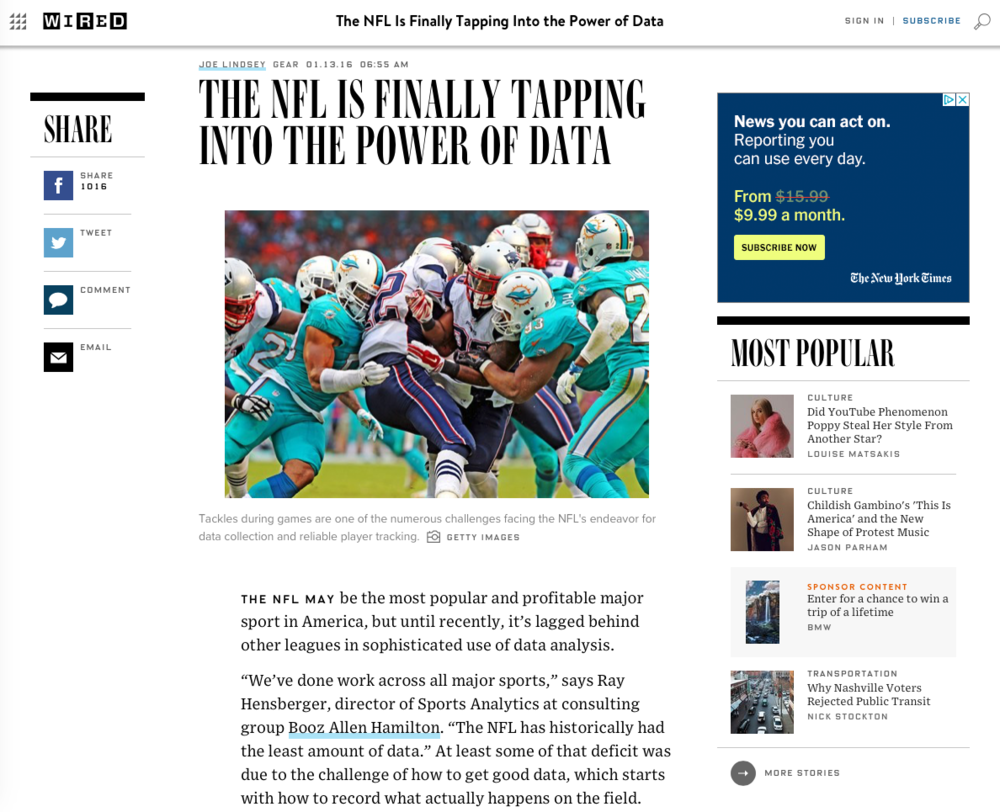 Wired-NFL.png