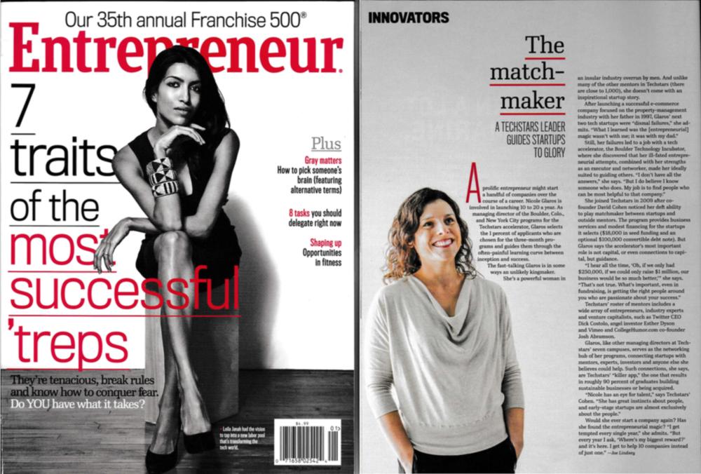 Entrepreneur-NicoleGlaros.png