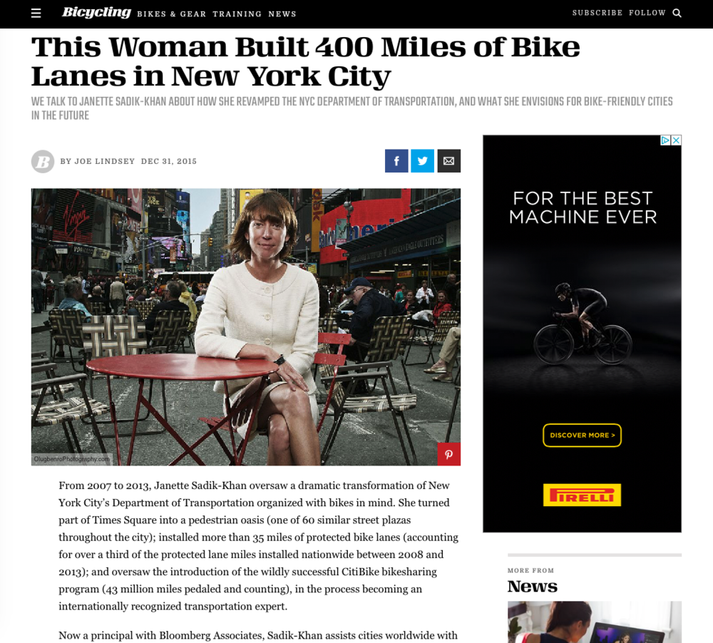 Bicycling-Janette-Sadik-Khan.png
