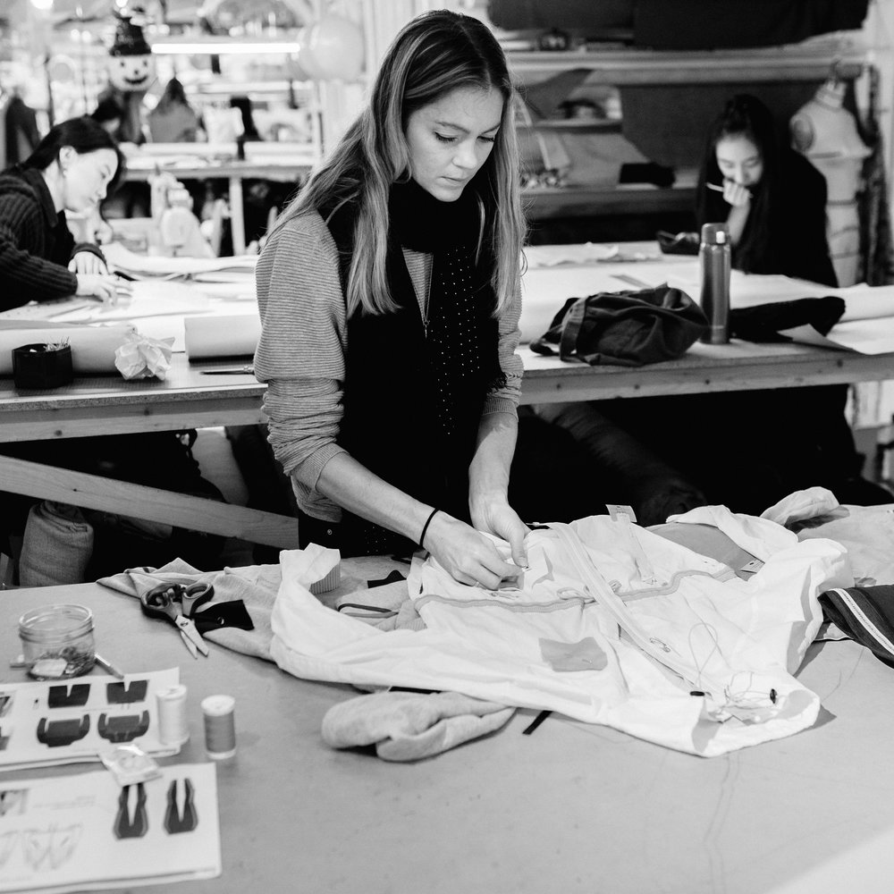 fashion-school-certificate-programs-vancouver.jpg