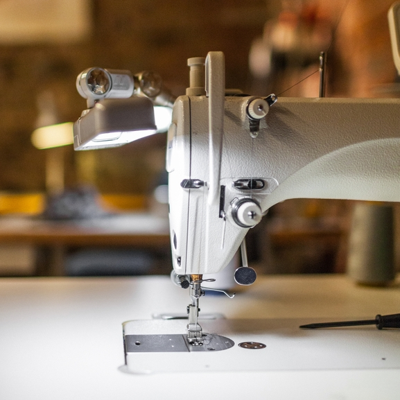 sewing-classes-vancouver.jpg