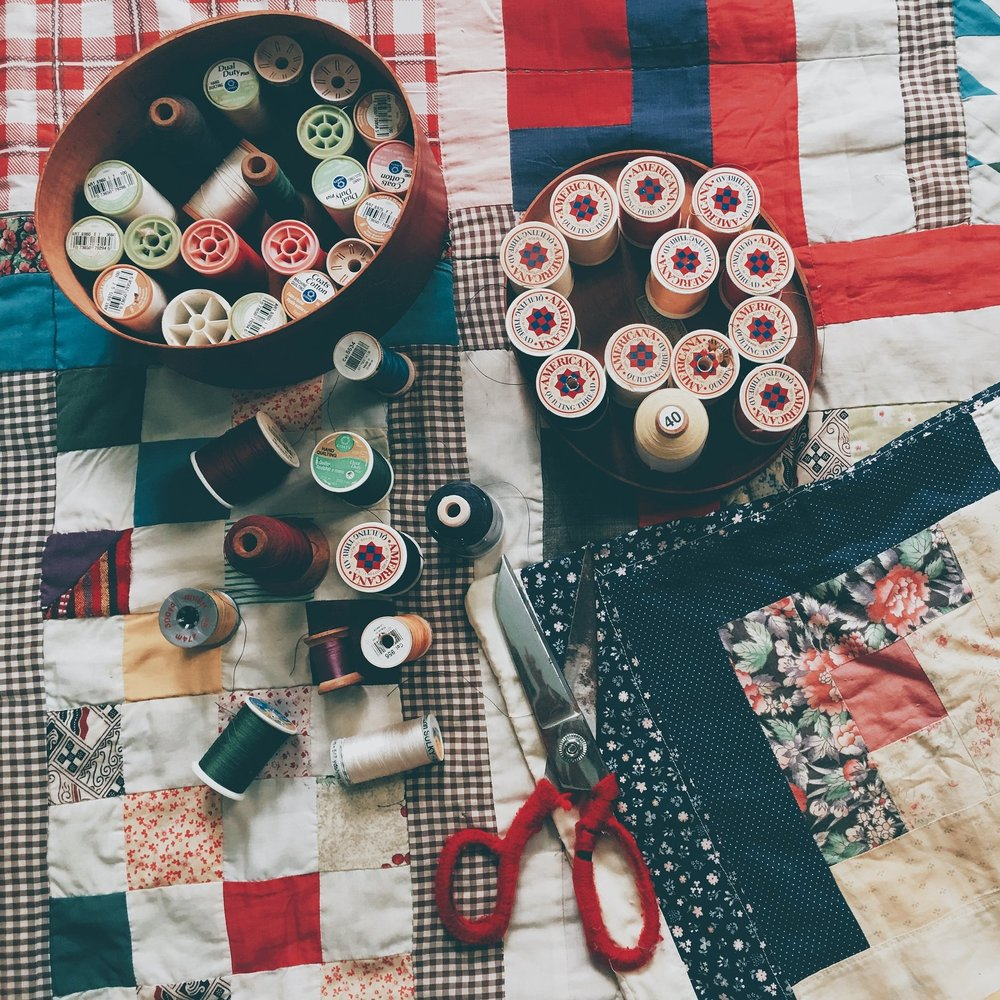quilting-classes-vancouver-thecutfashiondesignacademy