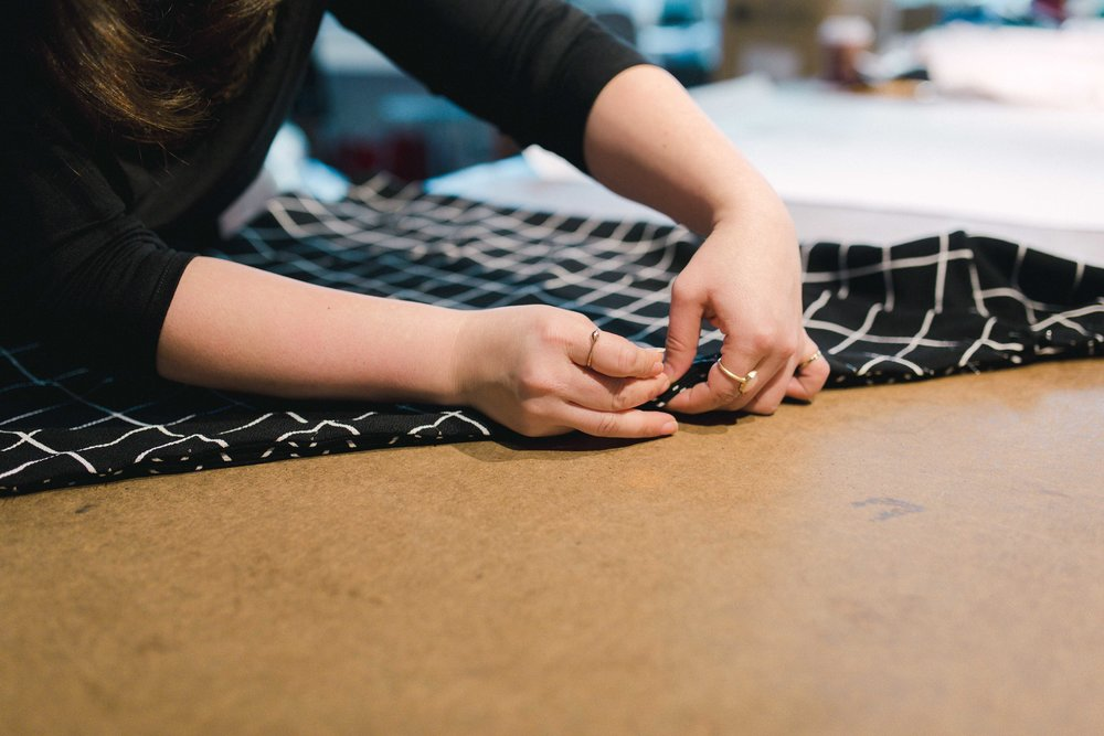 advanced-sewing-classes-vancouver-thecutfashionacademy.jpg